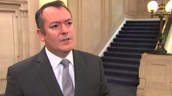 BGC pledges to maintain safer gambling momentum