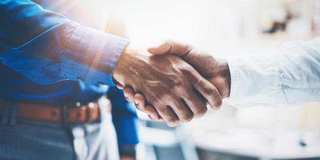 SoftSwiss signs third sportsbook partnership with Gunsbet deal