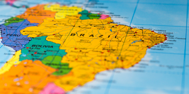 Funanga: How cash can help operators navigate LatAm payment challenges